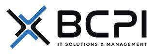 bcpi-logo-320