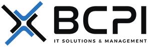 bcpi-logo