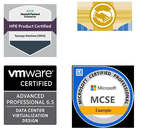 certifications-logos-sample